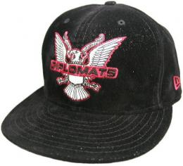 NEWERA(ニューエラ) Special Edition[Dipset/Camron]