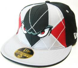 NEWERA(ニューエラ)/MinorLeague[Lake elsinore storm]