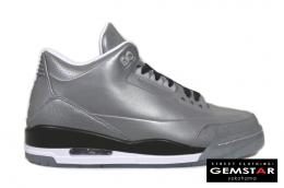 "AIR JORDAN 5LAB3""ELEMENT COLLECTION""[REFLECT SILVER/BLACK/WHITE]631603-003"