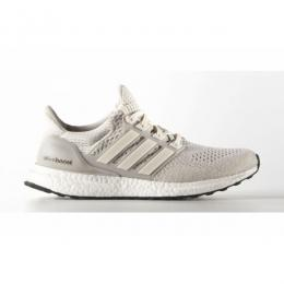 ADIDAS(アディダス)/ULTRA BOOST WOOL LTD[TALC/CWHITE/CGRANI]AQ5559 メンズ スニーカー