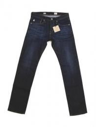 AG JEANS(エージージーンズ)THE MATCH BOX #18703 [SLIM STRAIGHT]MADE IN USA