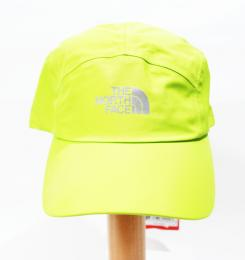 THE NORTH FACE(ノースフェイス)/ STORMY TRAIL HAT [LANTERN GREEN]
