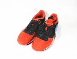 "REEBOK(リーボック)/CL LEATHER LUX V51810""Sturnella Militaris""Solebox別注"
