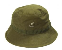 KANGOL(カンゴール) HAT/OLIEVE GREEN