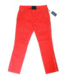 POLO RALPH LAUREN  CARGO PANTS   [RED]