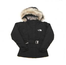 THE NORTH FACE(ノースフェイス)GIRL'S GREENLAND JKT【40%OFF】